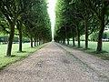 Parc Observatoire Meudon 11.jpg