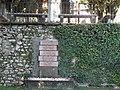 Parco - panoramio (7).jpg