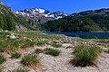 Parco naturale Alpe Devero - Lago Devero.jpg