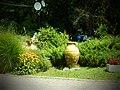 Parcul Herastrau (9463440147).jpg