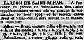 Pardon Saint-Renan 1905.jpg