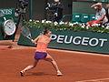 Paris-FR-75-Roland Garros-2 juin 2014-Halep-05.jpg