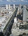 Paris-avenue-italie-viewfromtop.jpg