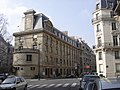 ParisMairie8éme1.jpg