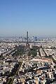 Paris - Eiffelturm und Marsfeld3.jpg