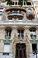 Paris - Immeuble Lavirotte (24493078476).jpg