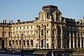Paris - Palais du Louvre - PA00085992 - 1341.jpg