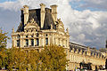 Paris - Palais du Louvre - PA00085992 - 2015 - 007.jpg