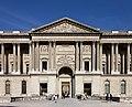 Paris - Palais du Louvre - Pavillon Saint-Germain-l'Auxerrois 002.jpg