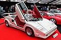 Paris - RM Sotheby's 2018 - Lamborghini Countach 25TH anniversary - 1991 - 002.jpg