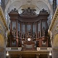 Paris 06 - St Sulpice organ 01 (square version).jpg
