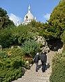 Paris 2016 10 12 Walk to Montmartre (167) (33760299256).jpg