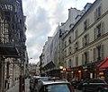 Paris 9e - Rue de Milan (en travaux) - oct 2017.jpg