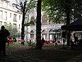 Paris Couvent des Récollets 2002.jpg