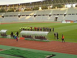 Paris FC - Fréjus National.jpg