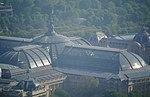 Paris Tour Eiffel Blick von der 3. Ebene aufs Grand Palais 5.jpg