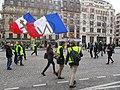 Paris acte XVII CNI.jpg