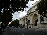 Paris avenue franklin d roosevelt.jpg
