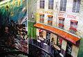 Paris metro denfert-rochereau02.jpg
