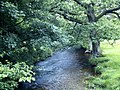 Park Beck at Kirkstile - geograph.org.uk - 514850.jpg