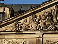 Park Castle Dresden 97179289.jpg