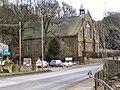 Park Independent Church - geograph.org.uk - 1708253.jpg