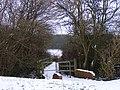 Park Passage - geograph.org.uk - 1112476.jpg