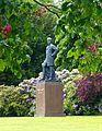 Park Villa Hügel Denkmal.jpg