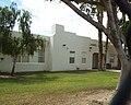 Parker-High School-1930.jpg