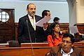 Parlamentario Yehude Simón Munaro (6881231388).jpg