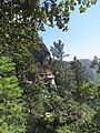 Paro Taktsang, Taktsang Palphug Monastery, Tiger's Nest -views from the trekking path- during LGFC - Bhutan 2019 (197).jpg