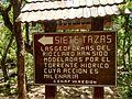 Parque Nacional Radal Siete Tazas (14).jpg