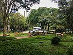 Parque Santos Dumont 2017 009.jpg