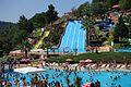 Parque aquático de Amarante (2).jpg