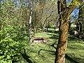 Parque junto al Esgueva 02.jpg