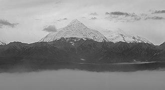 Parque nacional y reserva Denali, Alaska, Estados Unidos, 2017-08-30, DD 49.jpg