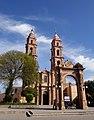 Parroquia de San Luis Rey, San Luis de la Paz.jpg