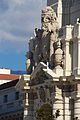 Pasadena City Hall 2013 2.jpg