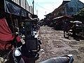 Pasar Semboro, Kec. Semboro - panoramio.jpg