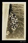 Passengers of TAHITI at the side of rescue vessel VENTURA (7849186726).jpg