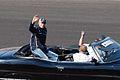 Pastor Maldonado, United States Grand Prix, Austin 2012.jpg