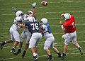 Pat Devlin (American football).jpg