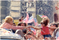Pat Nixon reaches out to young girl.png