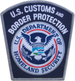 Patch of the U.S. Customs and Border Protection.png