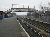 Patchway-stationfromnorth-02.jpg