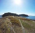 Patos Island Recreation Site (33172019705).jpg
