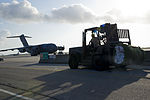 Patriot Sands 130223-F-AH330-155.jpg