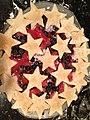Patriotic Fruit Pie (26196514056).jpg