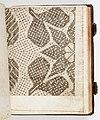 Pattern Book (Germany), 1760 (CH 18438135-168).jpg