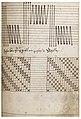 Pattern Book (Germany), 1760 (CH 18438135-179).jpg